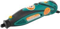 Многофункциональный инструмент Sturm GM2314F