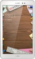 Фото - Планшет Huawei MediaPad T1 8.0