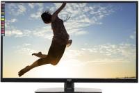 LCD телевизор Ergo LE39D5