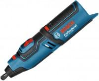 Многофункциональный инструмент Bosch GRO 10.8 V-LI Professional