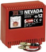 Фото - Пуско-зарядное устройство Telwin Nevada 12