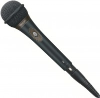 Микрофон Philips SBCMD650
