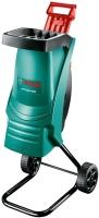 Фото - Измельчитель садовый Bosch AXT Rapid 2000