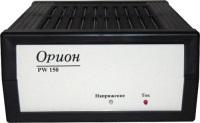 Фото - Пуско-зарядное устройство Orion PW-150