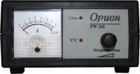 Пуско-зарядное устройство Orion PW-265