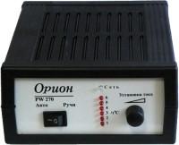 Пуско-зарядное устройство Orion PW-270