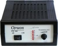Пуско-зарядное устройство Orion PW-160