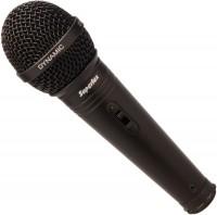 Микрофон Superlux ECOA1