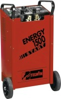 Фото - Пуско-зарядное устройство Telwin Energy 1500 Start