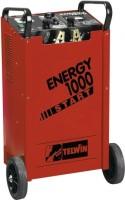 Фото - Пуско-зарядное устройство Telwin Energy 1000 Start