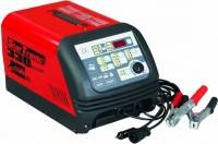 Фото - Пуско-зарядное устройство Telwin Startronic 330