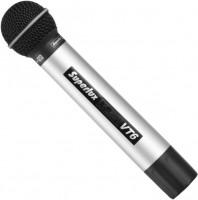 Микрофон Superlux VT96
