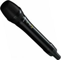 Микрофон Sony DWZ-M50