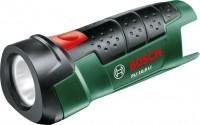 Фонарик Bosch PLI 10.8 LI