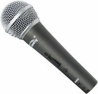 Микрофон Soundking EH002