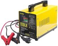 Фото - Пуско-зарядное устройство Tesla ZU-40140