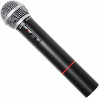 Микрофон Soundking EW001/H
