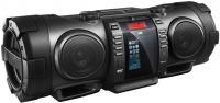 Аудиосистема JVC RV-NB100