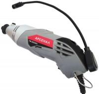 Многофункциональный инструмент Arsenal GM-200EFS