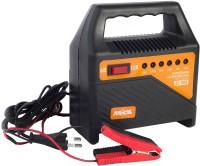 Пуско-зарядное устройство MIOL 82-000