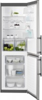 Холодильник Electrolux EN 93601