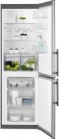 Фото - Холодильник Electrolux EN 93601
