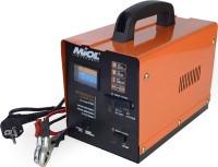 Фото - Пуско-зарядное устройство MIOL 82-020