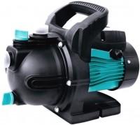 Поверхностный насос Aquatica LKJ-1100P