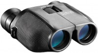 Бинокль / монокуляр Bushnell Powerview 7-15x25