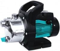 Поверхностный насос Aquatica LKJ-800S