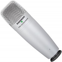 Микрофон SAMSON C01U