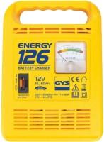 Пуско-зарядное устройство GYS Energy 126