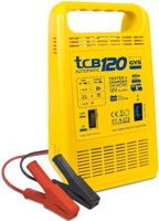 Фото - Пуско-зарядное устройство GYS TCB 120 Automatic