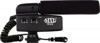 Микрофон MXL FR-310