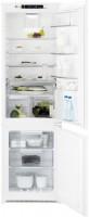Фото - Встраиваемый холодильник Electrolux ENN 2854