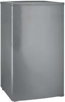 Фото - Холодильник Elite ERF-85