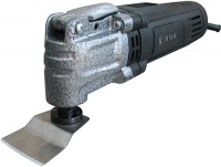 Многофункциональный инструмент TITAN PR 36