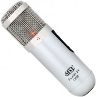 Микрофон MXL Studio 24 USB