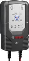 Фото - Пуско-зарядное устройство Bosch C7