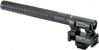 Микрофон Azden SGM-DSLR
