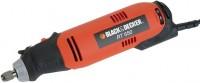 Многофункциональный инструмент Black&Decker RT650KA