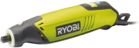 Многофункциональный инструмент Ryobi EHT150V