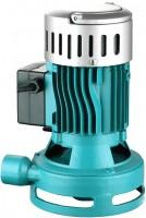 Поверхностный насос Aquatica LVSm1100