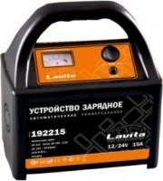 Фото - Пуско-зарядное устройство Lavita LA 192215