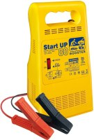 Фото - Пуско-зарядное устройство GYS Start UP 80