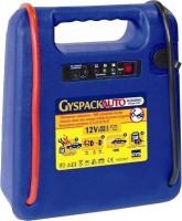 Фото - Пуско-зарядное устройство GYS Gyspack Auto