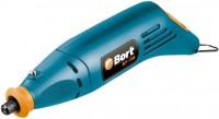 Многофункциональный инструмент Bort BCT-170N