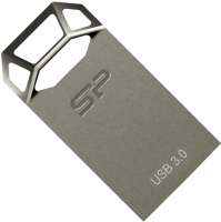 Фото - USB Flash (флешка) Silicon Power Jewel J50 32Gb