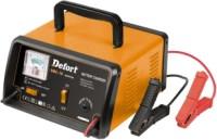 Пуско-зарядное устройство Defort DBC-10
