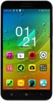 Фото - Мобильный телефон Lenovo A916